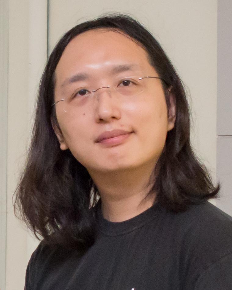 Audrey_Tang唐鳳