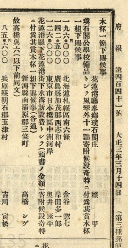 岸田多一郎